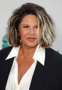 Primary photo for Lainie Kazan