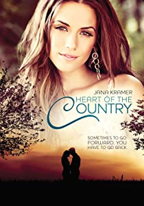 Bittorrent english movie downloads Heart of the Country by Andrew Cymek [420p]
