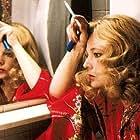 Gena Rowlands in Gloria (1980)
