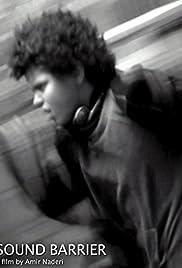 Sound Barrier (2005) 720p
