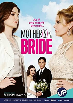 Mothers of the Bride (2015) online sa prevodom