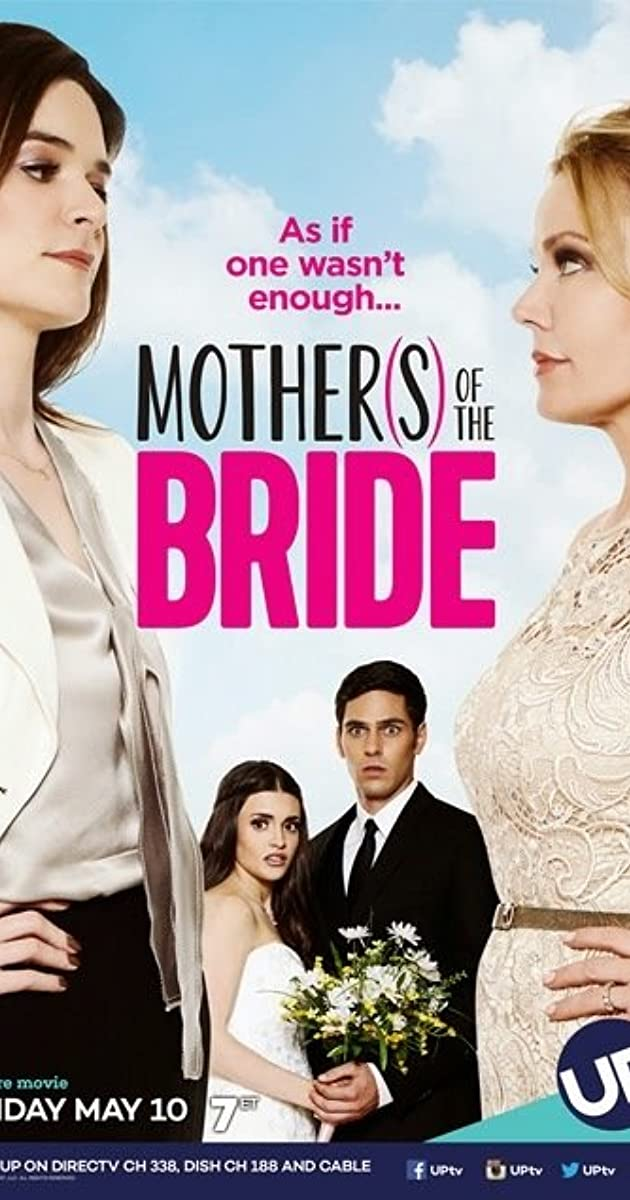 Mothers of the Bride (2015)