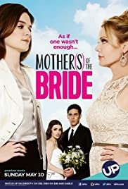Mothers of the Bride (2015) 720p