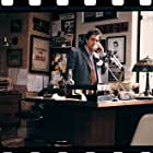 Al Pacino in People I Know (2002)
