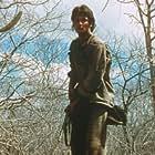 Rodrigo Santoro in Abril Despedaçado (2001)
