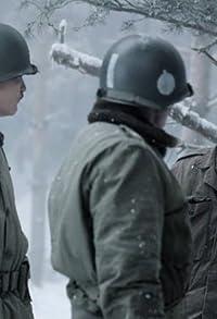 Primary photo for Bastogne
