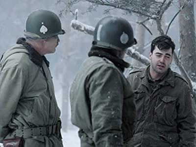 download Bastogne