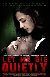 Hollywood movie clips download Let Me Die Quietly by none [h264]