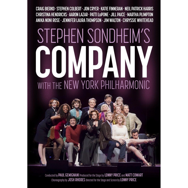 Company (2011) - IMDb