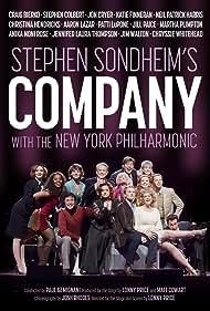 Company (2011)