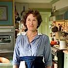 Meryl Streep in Julie & Julia (2009)