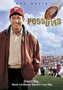 Watch american me movie2k Possums USA [1920x1600]