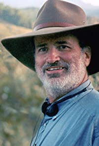 Primary photo for Terrence Malick