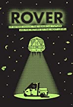 ROVER: Or Beyond Human - The Venusian Future and the Return of the Next Level