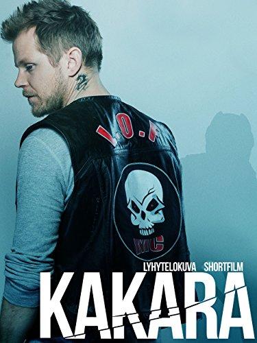 Kakara (2013)
