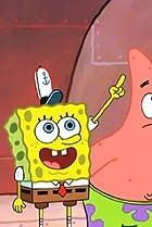 Bottom 10 Spongebob Squarepants Season 6 Episodes Imdb
