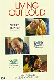 Living Out Loud (1998) 1080p
