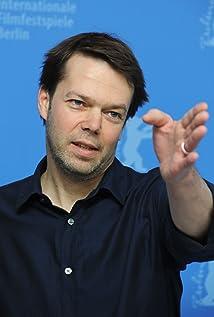 Hans-Christian Schmid Picture