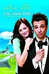 I'm Reed Fish (2006)
