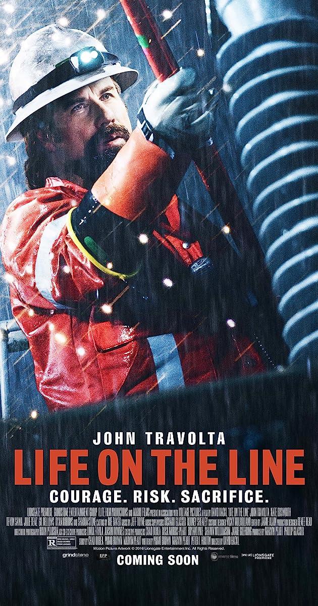 Life On The Line 2015 Life On The Line 2015 User Reviews Imdb