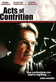 Original Sins(1995) Poster - Movie Forum, Cast, Reviews