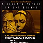Reflections in a Golden Eye (1967)