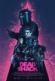 Dead Shack (2017) 1080p