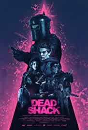 Watch Movie Dead Shack (2017)