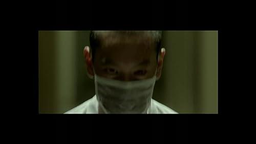 Revenge: A Love Story - Trailer