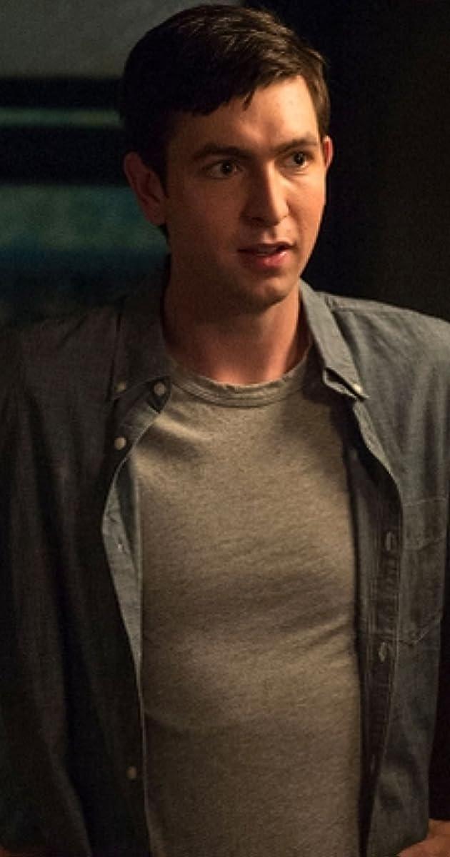 Nicholas Braun - IMDb