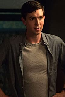 Nicholas braun imdb nicholas braun i actor soundtrack ccuart Image collections