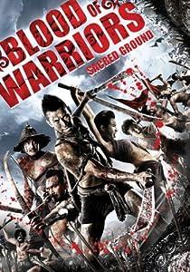 Movies hd direct download Bang Rajan 2 [640x360]