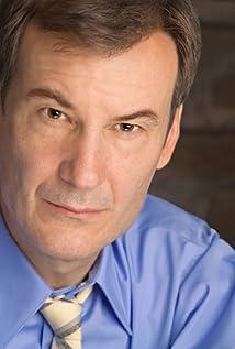 Mark F. O'Brien Picture
