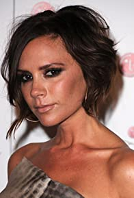 Primary photo for Victoria Beckham