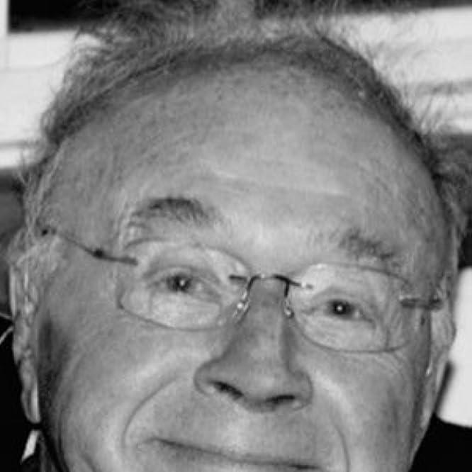 Stanley Kallis