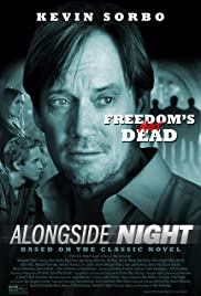 Alongside Night(2014) Poster - Movie Forum, Cast, Reviews