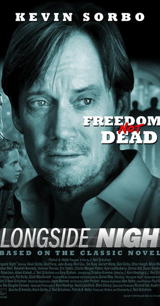 Alongside Night (2014) - IMDb