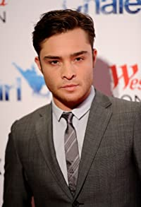 Primary photo for Ed Westwick