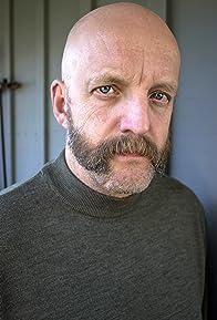 Primary photo for Jim Tavaré