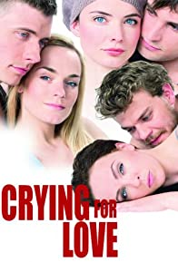 Primary photo for Crying for Love