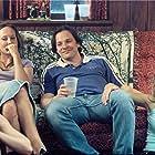 Peter Sarsgaard in Garden State (2004)