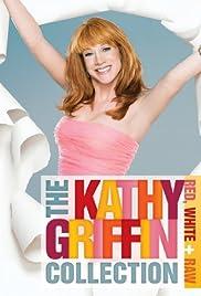 Kathy Griffin: Gurrl Down Poster
