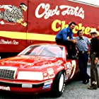 Burt Reynolds, Jim Nabors, and Hal Needham at an event for Stroker Ace (1983)