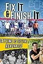 Fix It & Finish It