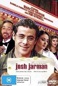Josh Jarman (2004)