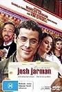 Josh Jarman