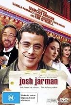Primary image for Josh Jarman