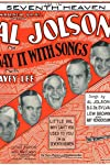 Say It with Songs (1929)