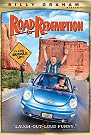 Road to Redemption (2001) Poster - Movie Forum, Cast, Reviews