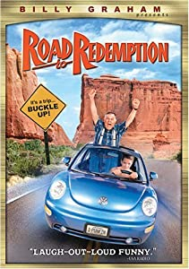 Road to Redemption movie free download hd